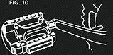 Fig. 10.jpg