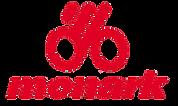 Logo Monark - alta resolução.png