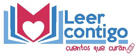 Logo Leer Contigo 1 (1).png
