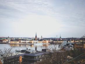 Pourquoi choisir Stockholm pour son Erasmus ? Retour sur mon expérience inoubliable