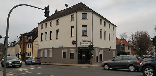 Restaurant Luttropp.jpg