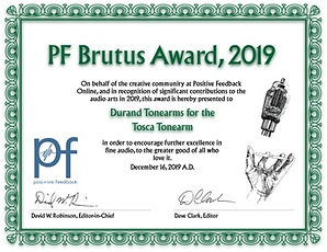 pf-brutus-award-2019-durand_tosca_tonear