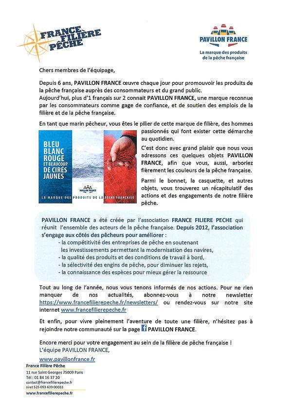 FRANCE FILIERE PECHE.jpg