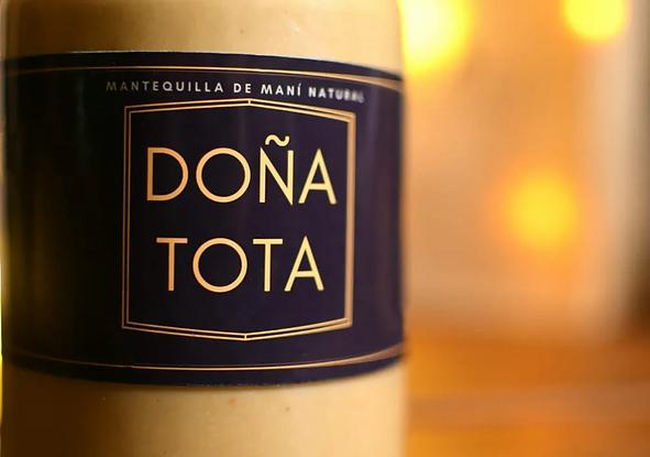 mantequilla-de-mani-100-natural-dona-tot