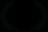 OFFICIALSELECTION-FILM-EDSpringEdition-2
