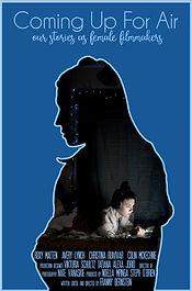 179e8717ef-poster.jpg