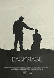Backstage_Poster_LR.jpg