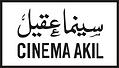 akil_logo.png
