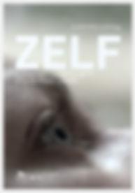 4cfe228520-poster.jpg
