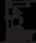 filmed-logo.png