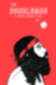 6fe02afa25-poster.jpg
