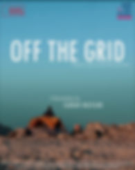 Off_the_Grid_Poster.jpg