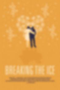 d402e71932-poster.jpg