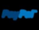 PayPal-logo-20071.png