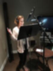 Liz_studio.jpg
