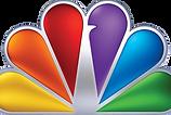 nbc-logo-new.png