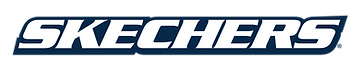 skechers-png-skechers-logo-with-shadow-3