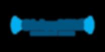 partner-SiriusXM.png