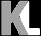 KL%20Logo_edited.png