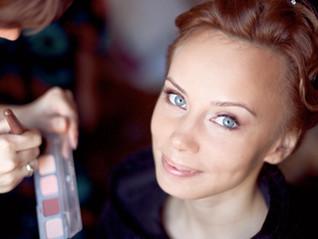 Репетиция макияжа и прически перед свадьбой. Как проходит, что с собой и все необходимые условия.