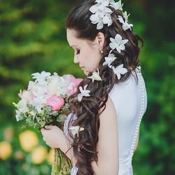 Невеста Рената