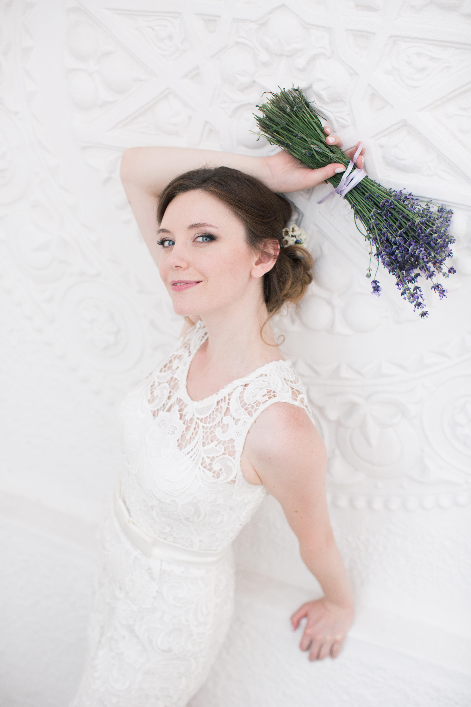 Невеста Милана