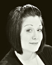 Rebecca Lewis-Pankratz.png