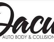 Dacus auto body logo.jpg