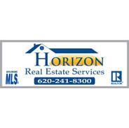 Horizon Real Estate Logo.jpg