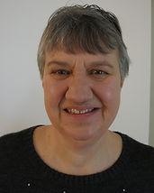 Joyce Peterson.JPG