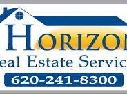Horizon Real Estate Logo.png