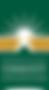 MCCF Logo.png