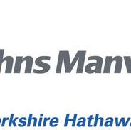 JM Logo.jpg