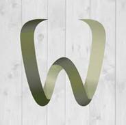Wince Family Dental.jpg