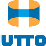 Hutton Logo.jpg