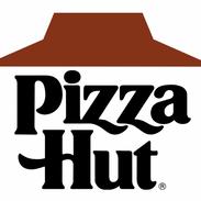 Pizzahutlgo.png
