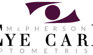 McPherson Eye Care Logo.jpg