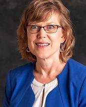 Debbie Gieselman.jpg