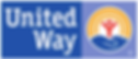 United Way Logo 1.png