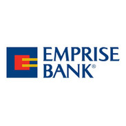 emprise-bank logo.jpg