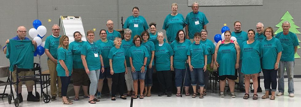 20180629 STEPMC McPherson group photo cr