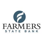 farmers-state-bank-mcpherson-ks logo.jpg