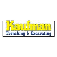 KaufmanTrenchingLogo.png