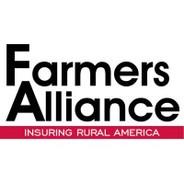 Farmers Alliance Logo.jpg