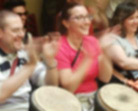 Drummers 2.jpg