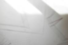 grada-6-WEB_edited_edited_edited.png