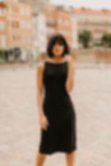 3 robe noire.jpg