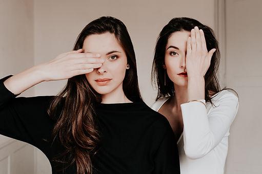 2020_-_Delphine_Josse_-_Robe_Mariée_7&N