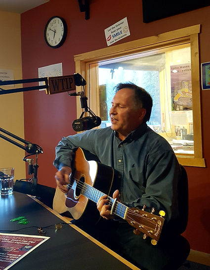 Jim McGowan in Studio A.jpg