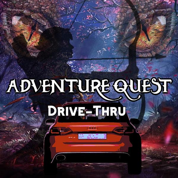 Adventure Quest Poster.jpg